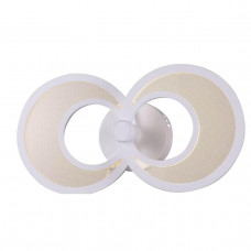 Настенный светодиодный светильник ST Luce Nola SL898.501.02