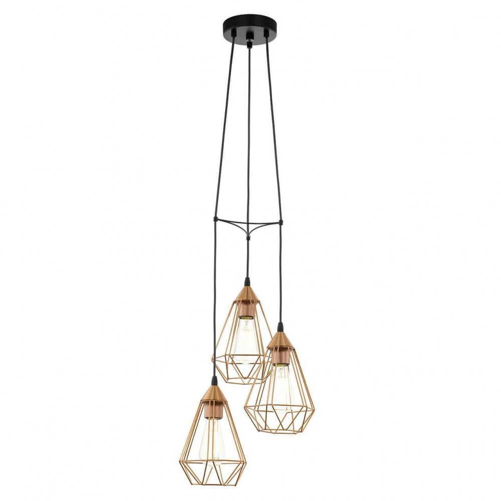 Подвесной светильник Tarbes 94196