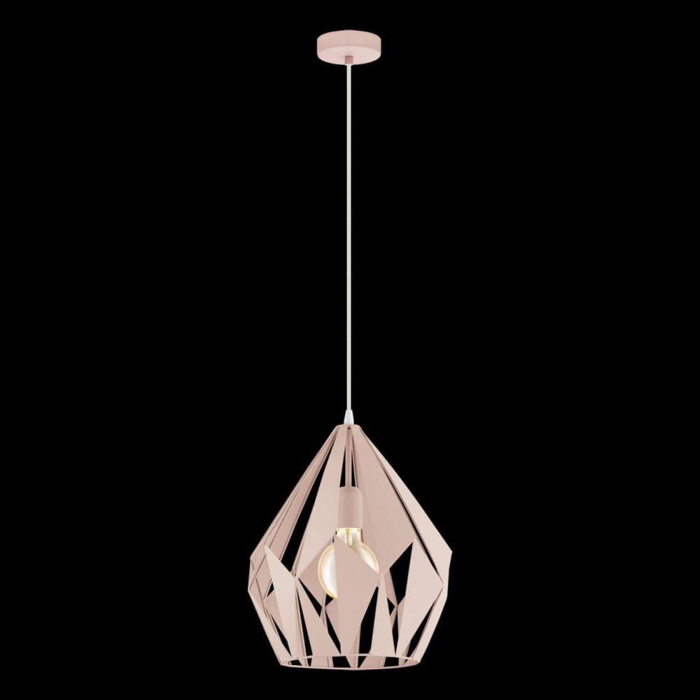 Подвесной светильник Carlton-P 49024