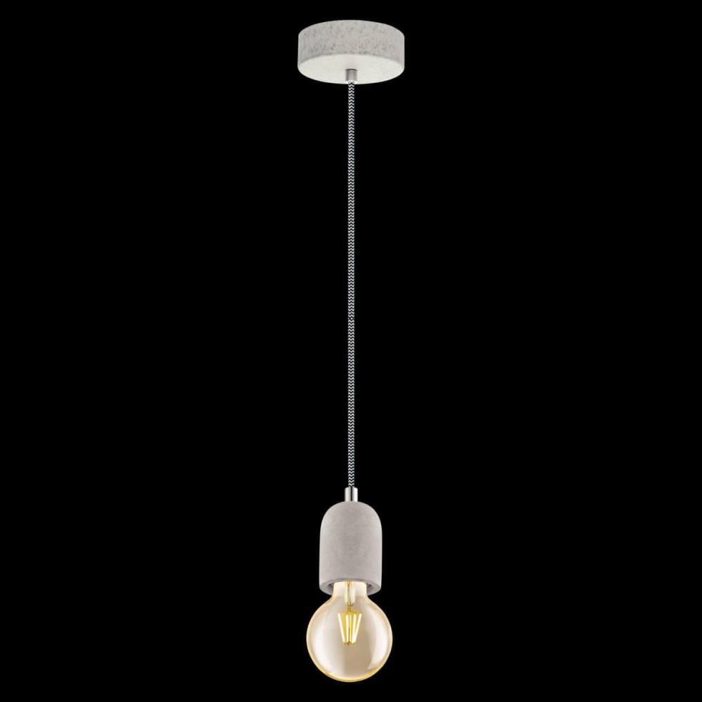 Подвесной светильник Yorth 32531