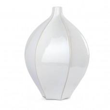Декоративная ваза Artpole 000845