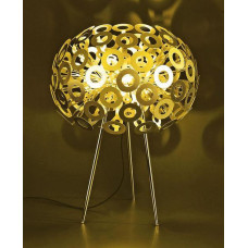 Настольная лампа Artpole Pusteblume 001301