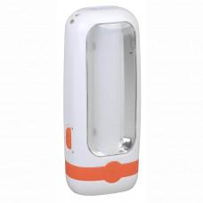 Кемпинговый светодиодный фонарь ЭРА аккумуляторный 72 лм KA10S Б0025642