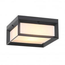 Уличный светодиодный светильник ST Luce Cubista SL077.402.01