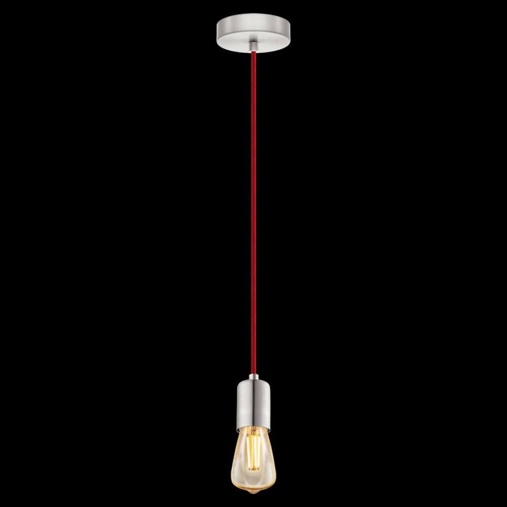 Подвесной светильник Yorth 32523
