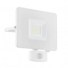 Прожектор светодиодный Eglo Faedo 3 30W 33158