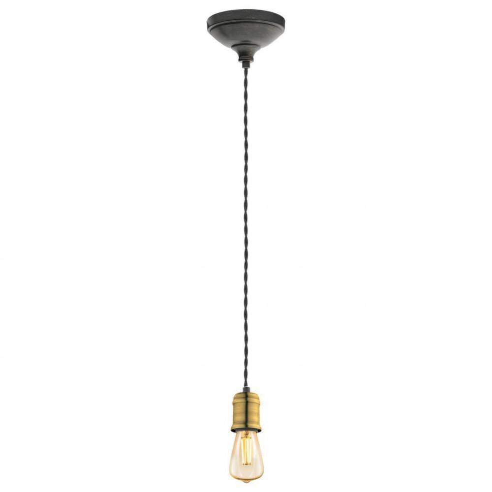 Подвесной светильник Yorth 32537