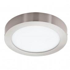 Потолочный светодиодный светильник Eglo Fueva-C 96677