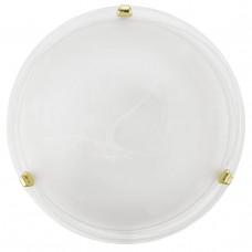 Потолочный светильник Eglo Salome 7185