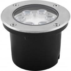 Ландшафтный светодиодный светильник Feron SP4112 32112