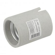 Патрон керамический ЭРА E40 (CER) Б0027992
