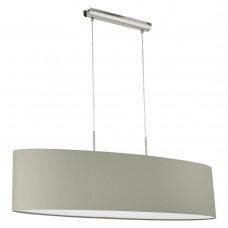 Подвесной светильник Eglo Pasteri 31585
