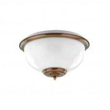 Потолочный светильник Kutek Lido LID-PL-2 (P)