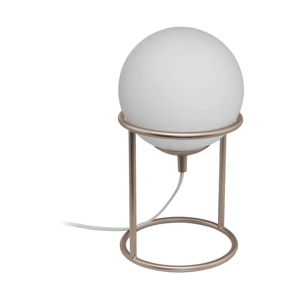Настольная лампа декоративная Castellato 1 97332