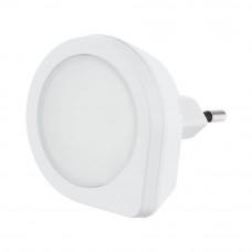 Настенный светодиодный светильник Eglo Tineo 97932