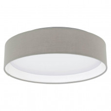 Потолочный светильник Eglo Pasteri 31589