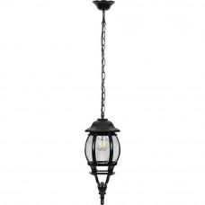 Уличный подвесной светильник Feron 8105 11104