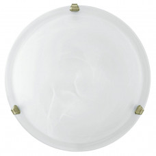 Потолочный светильник Eglo Salome 7902