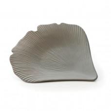 Декоративная ваза Artpole 000458
