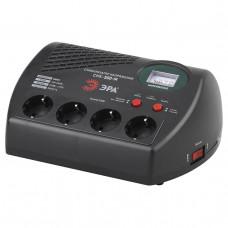 Стабилизатор напряжения ЭРА СНК-500-М Б0031066