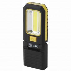 Ручной светодиодный фонарь ЭРА Практик от батареек 240 лм RB-704 Б0029179