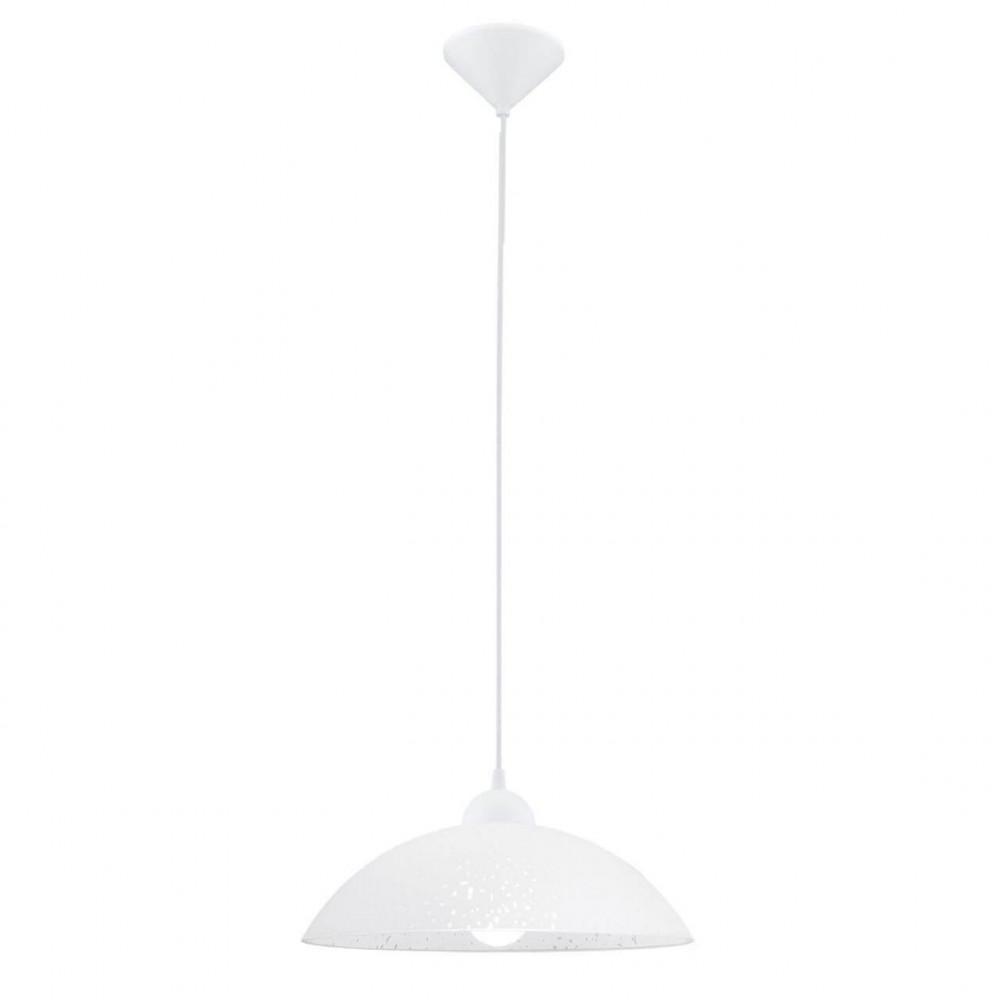 Подвесной светильник Vetro 82783