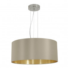 Подвесной светильник Eglo Maserlo 31607