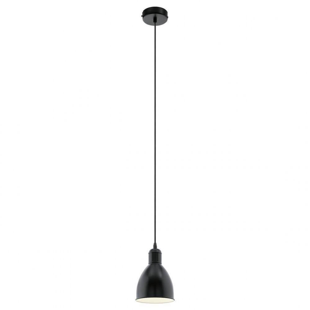 Подвесной светильник Priddy 49464