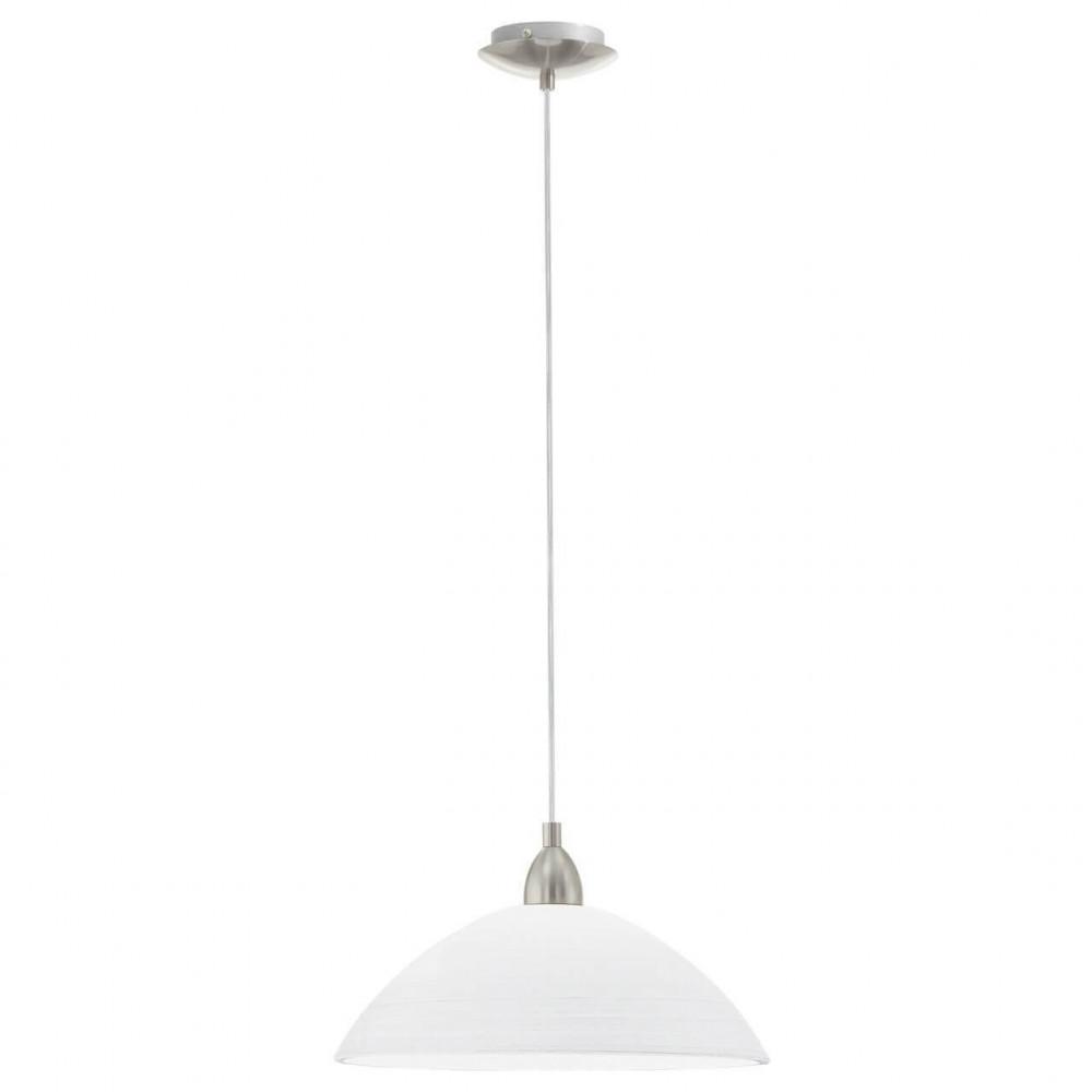 Подвесной светильник Lord 3 88491
