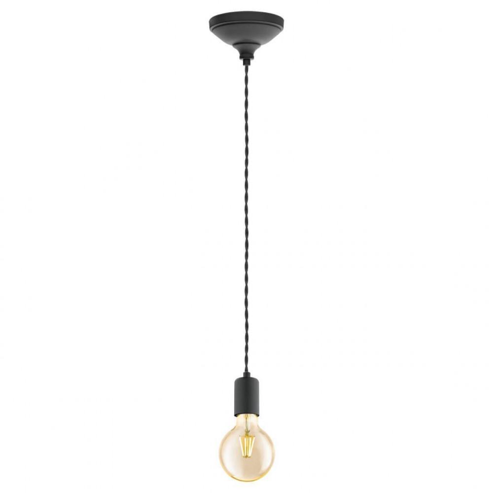 Подвесной светильник Yorth 32536