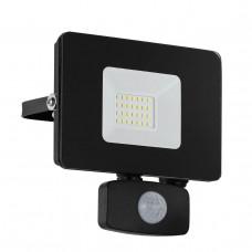 Прожектор светодиодный Eglo Faedo 3 20W 97461