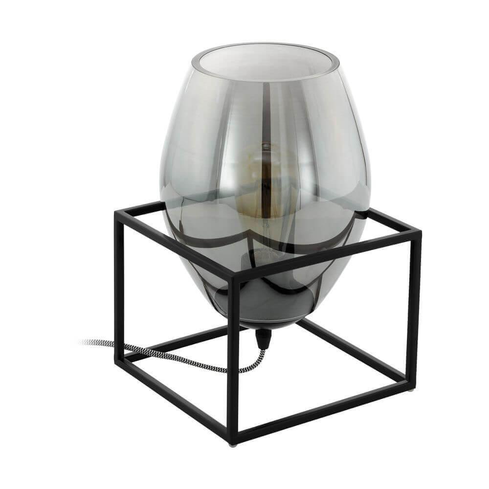 Настольная лампа декоративная Olival 1 97209