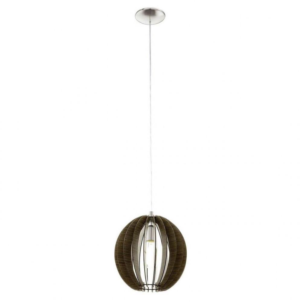 Подвесной светильник Cossano 94635