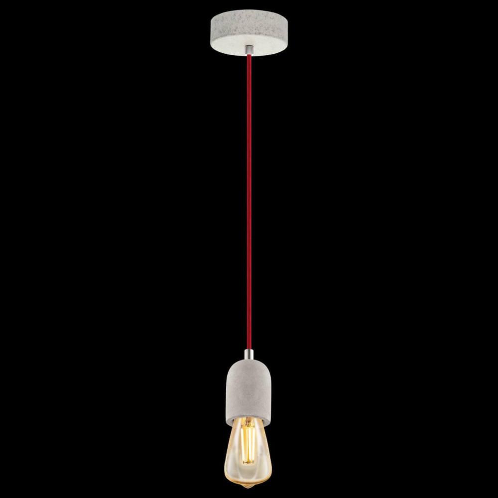 Подвесной светильник Yorth 32532
