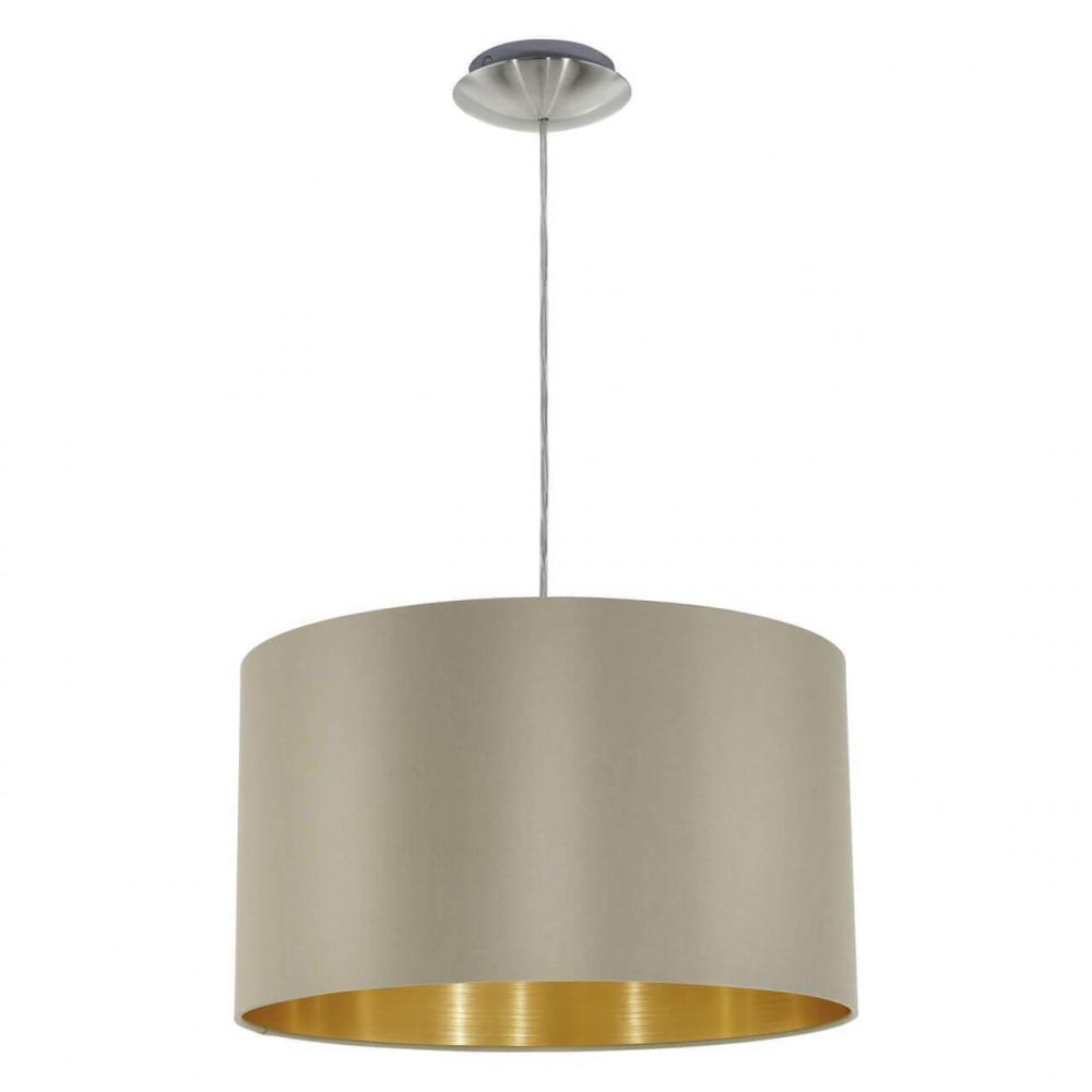Подвесной светильник Maserlo 31602