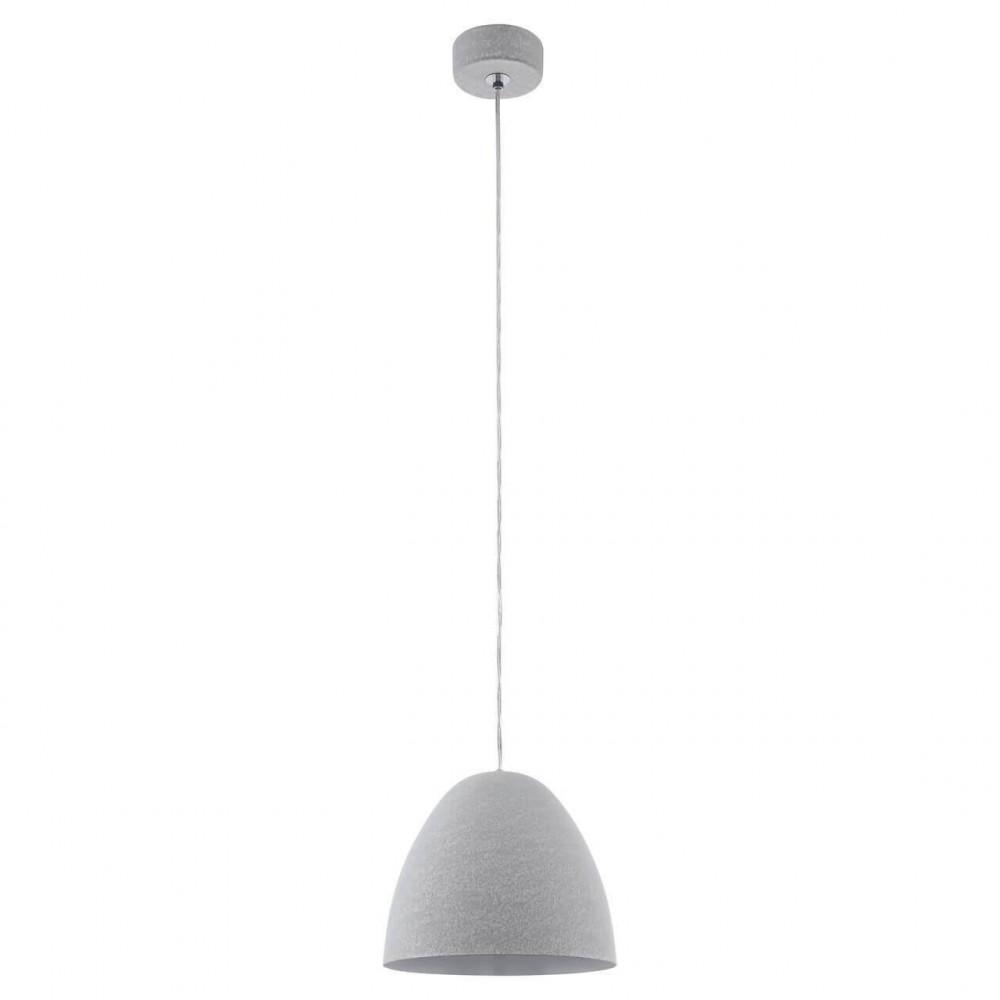 Подвесной светильник Sarabia 94353