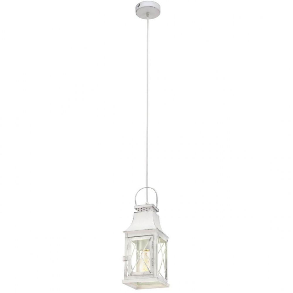 Подвесной светильник Lisburn 49222