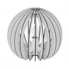 Настольная лампа Eglo Cossano 94949