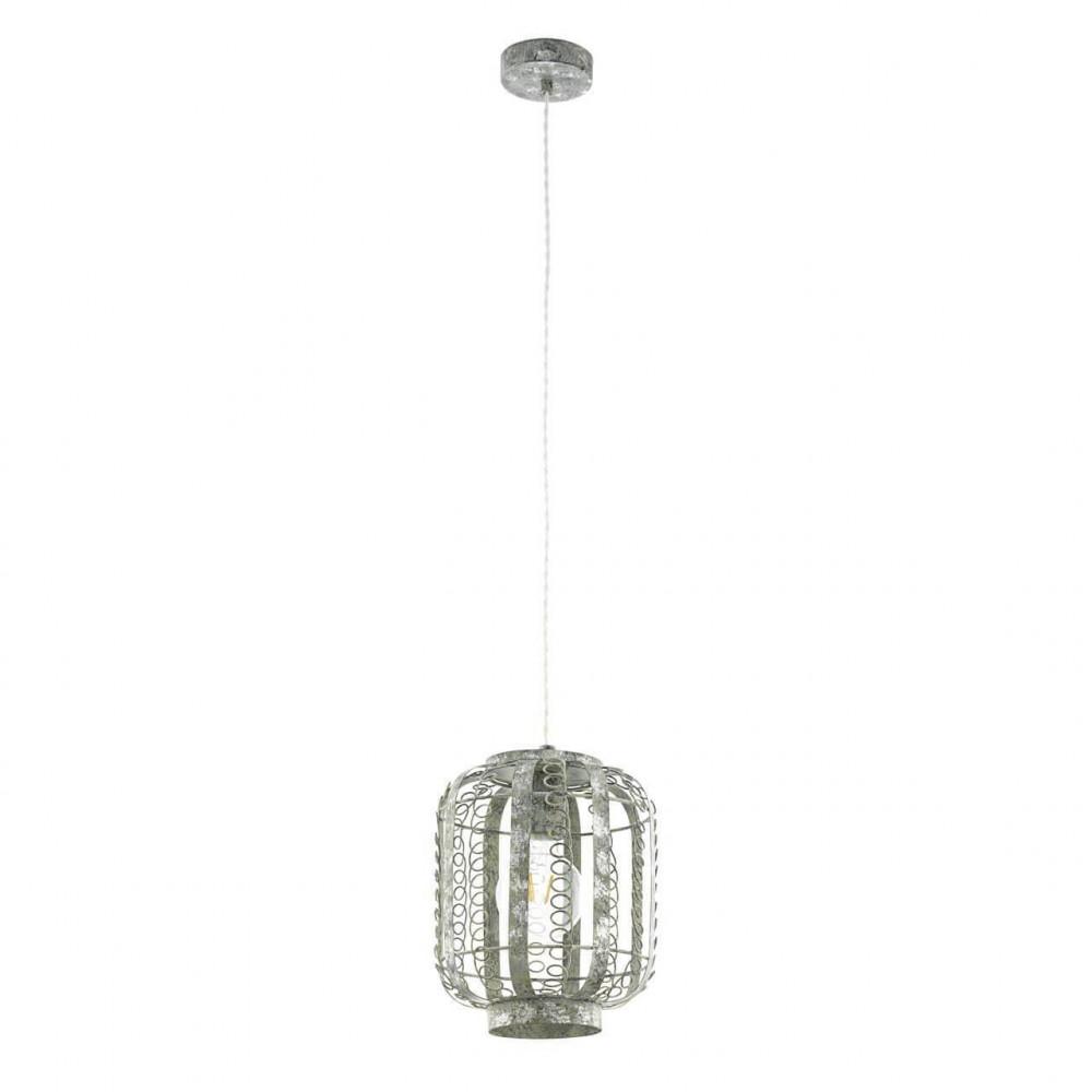 Подвесной светильник Hagley 49133