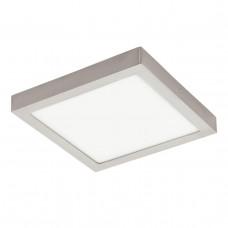 Потолочный светодиодный светильник Eglo Fueva-C 96681