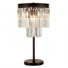 Настольная лампа Citilux Мартин CL332861