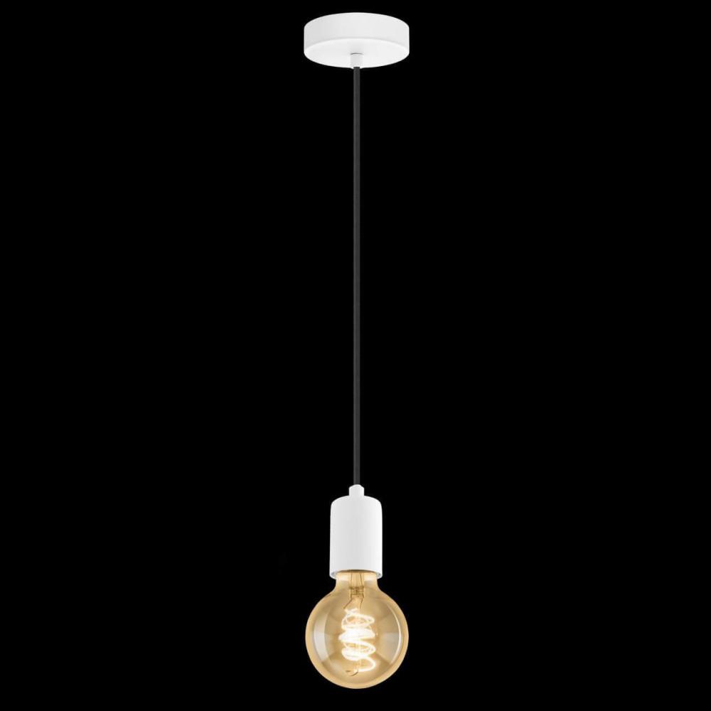 Подвесной светильник Yorth 32527