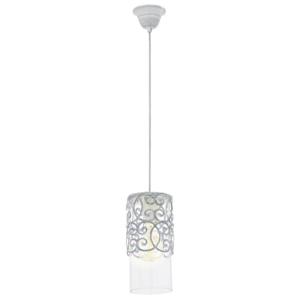 Подвесной светильник Cardigan 49202