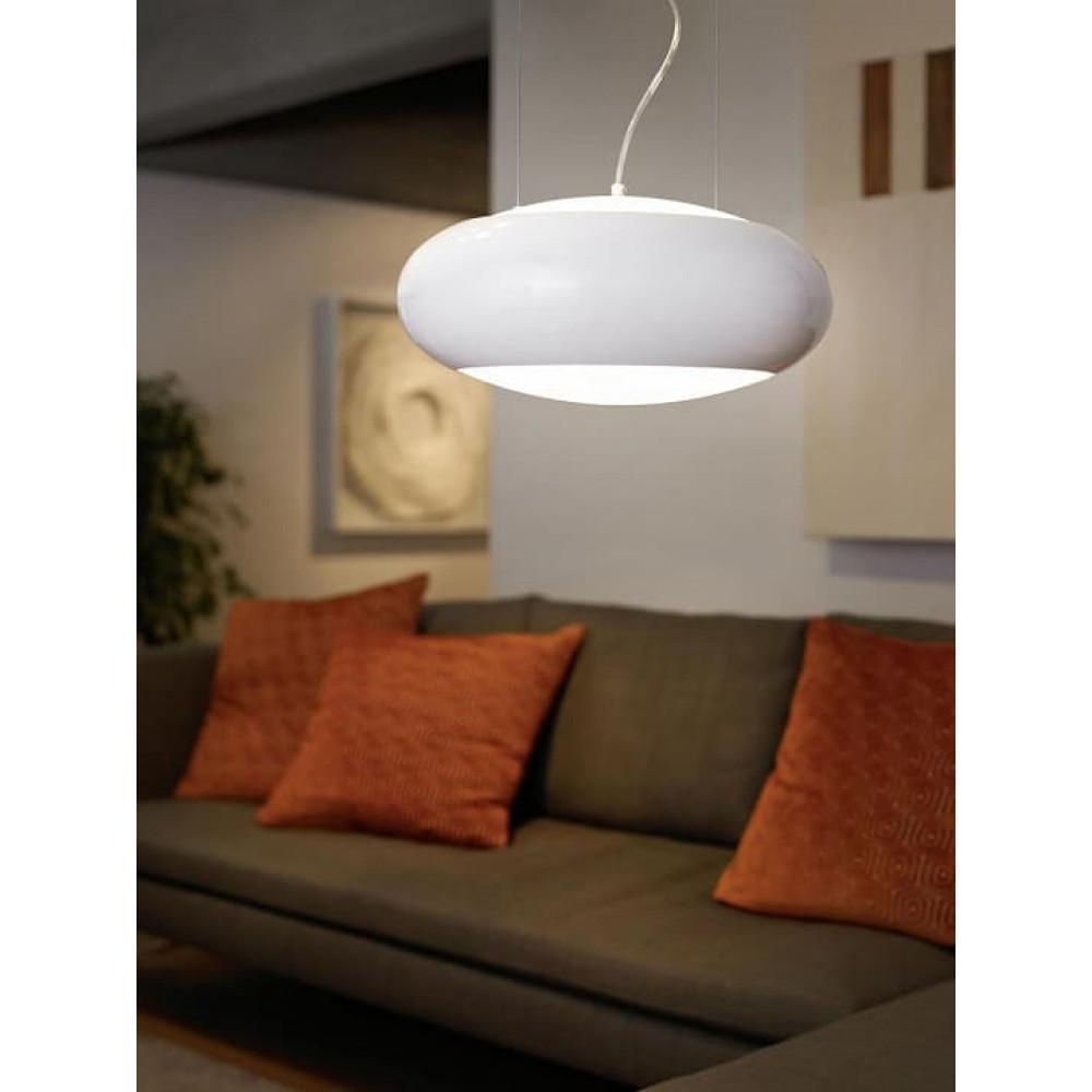 Подвесной светильник Carsico 92791
