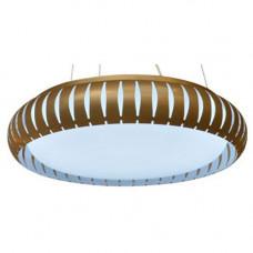 Подвесной светильник ADILUX MD0806 92