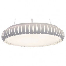 Подвесной светильник ADILUX MD0807 93