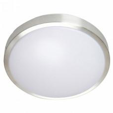 Накладной светильник ADILUX 114 976