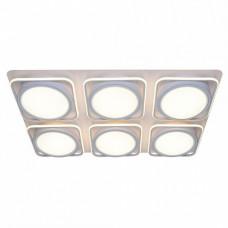 Накладной светильник ADILUX 278S 1039