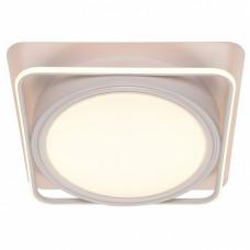 Накладной светильник ADILUX 278S 1041