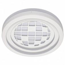 Накладной светильник ADILUX 6001 6001-G